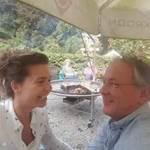 René & Esther de Ruijter / Zentveld