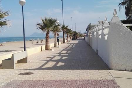 Boulevard de Daimus