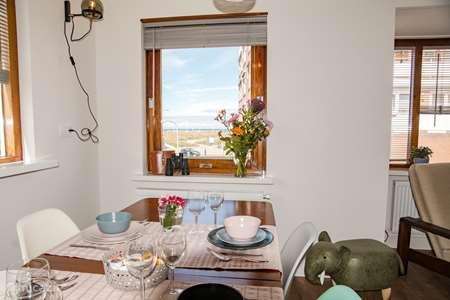 Vakantiehuis Nederland, Zuid-Holland – appartement Emma's Beachhouse