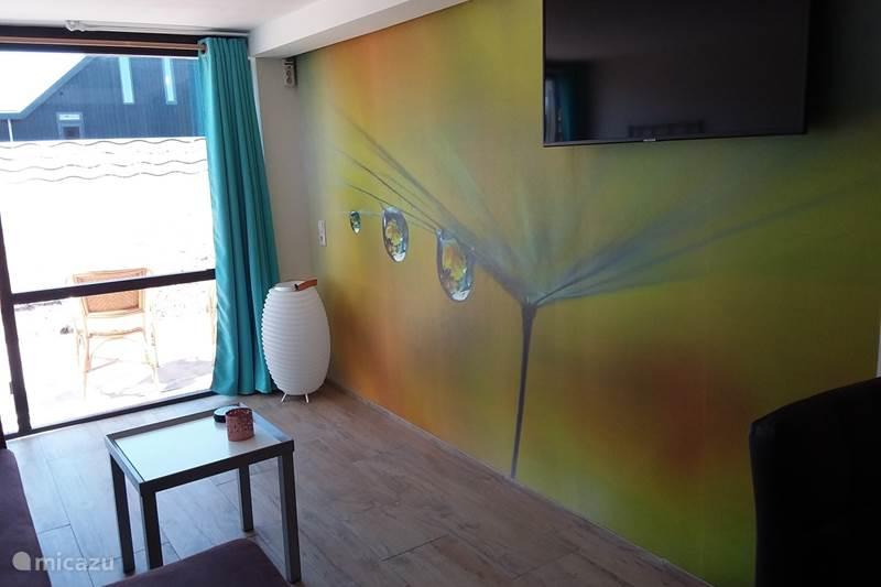 Vakantiehuis Nederland, Noord-Holland, Callantsoog Appartement Seables