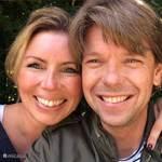 Caroline & Jan-Willem