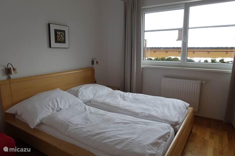 Vakantiehuis Oostenrijk, Salzburgerland, Flachau Appartement Frozen Time Apartment 2
