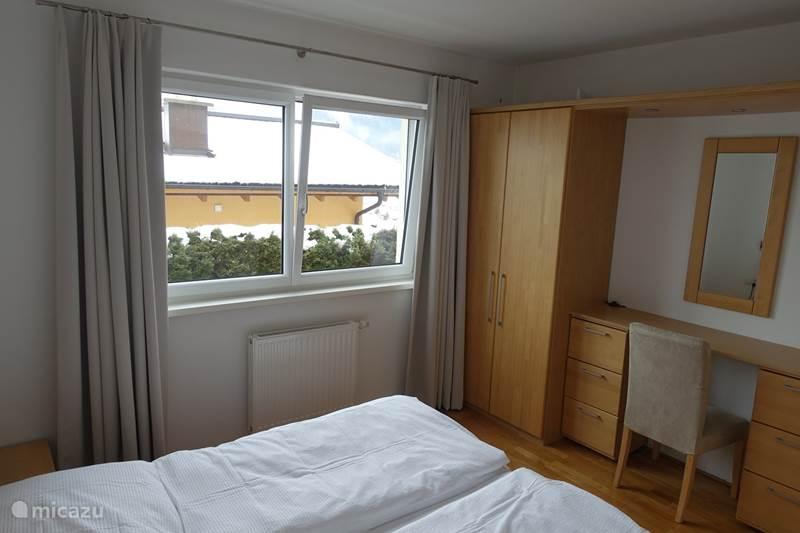 Vakantiehuis Oostenrijk, Salzburgerland, Flachau Appartement Appartementen Flachau - Nr. 3