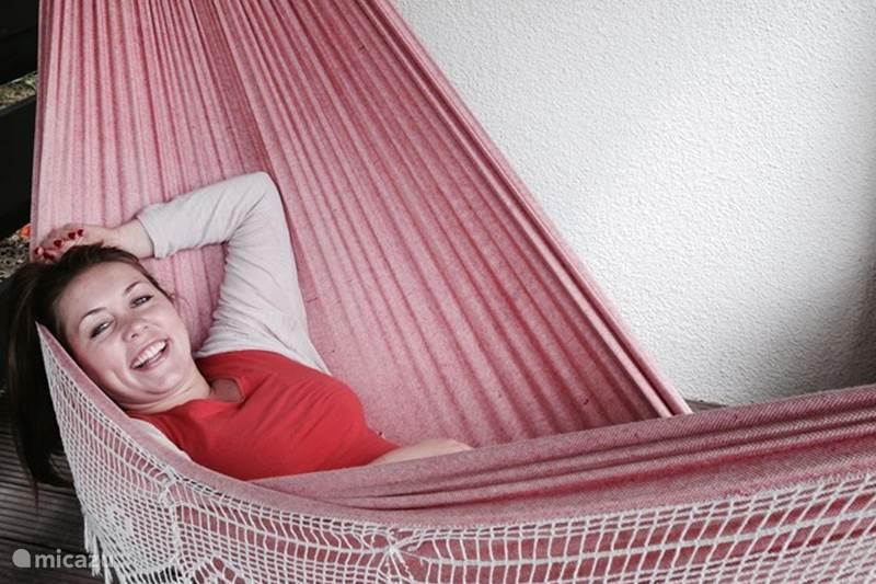 Vacation rental France, Charente, Écuras Bungalow Luxury 6 person bungalow at Le Chat
