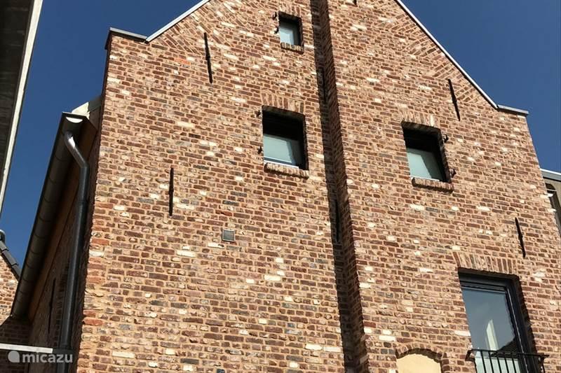Vakantiehuis Nederland, Limburg, Venlo Pension / Guesthouse / Privékamer Korenvat