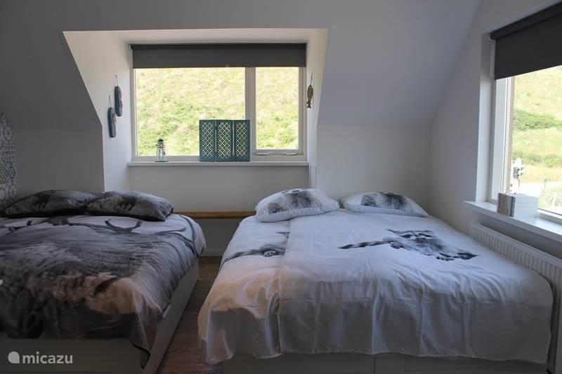 Vakantiehuis Nederland, Noord-Holland, Julianadorp aan Zee Appartement De Oeverzwaluw