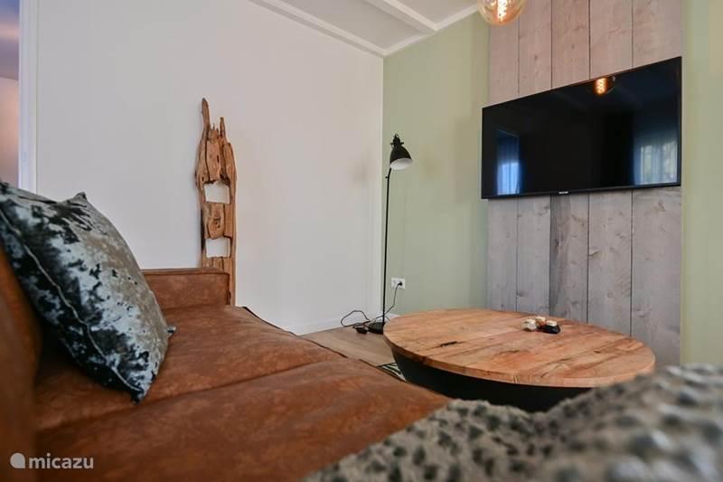 Vakantiehuis Nederland, Limburg, Valkenburg Appartement Appartement STOER