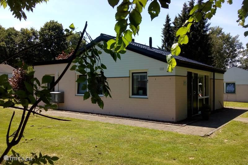 Vakantiehuis Nederland, Limburg, Simpelveld Vakantiehuis Sunny Hills