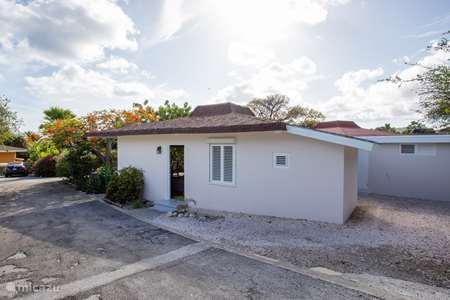 Vakantiehuis Curaçao, Curacao-Midden, Piscadera bungalow Piscadera Bay Resort 22