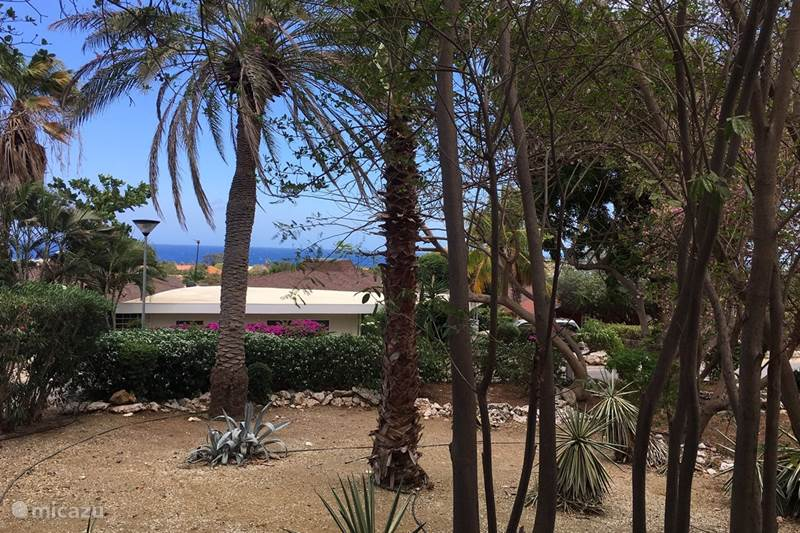Vakantiehuis Curaçao, Curacao-Midden, Piscadera Bungalow  Piscadera Bay Resort 32