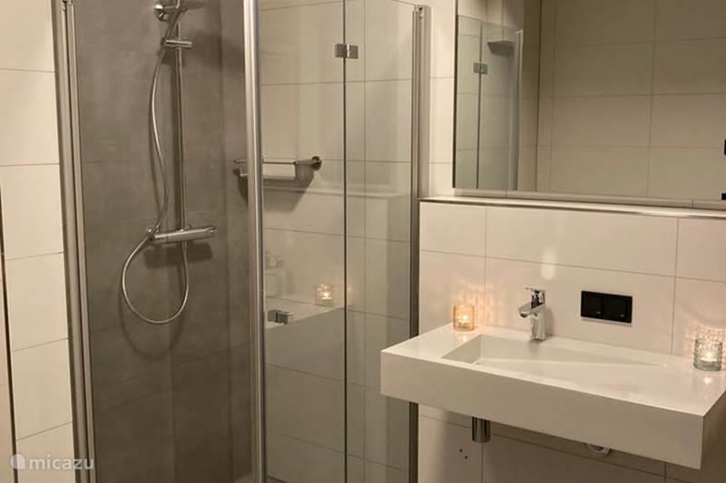Vakantiehuis Duitsland, Sauerland, Altastenberg - Winterberg Appartement Luxe appartement jacuzzi Winterberg