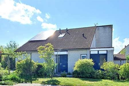 Vakantiehuis Nederland, Noord-Holland, Julianadorp aan Zee villa Villa Amonra