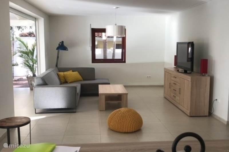 Vacation rental Curaçao, Banda Ariba (East), Brakkeput Abou Apartment Luxury Apartments Curacao 2