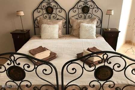 Vakantiehuis Italië, Abruzzen, Loreto Aprutino vakantiehuis Casa Di Tonno