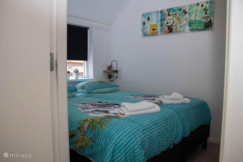 Vakantiehuis Nederland, Drenthe, Diever Appartement Aangenaam - Olde Horst nr 2