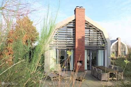 Vakantiehuis Nederland, Noord-Holland, Egmond aan den Hoef vakantiehuis In de Duinpan Egmond Nr 9