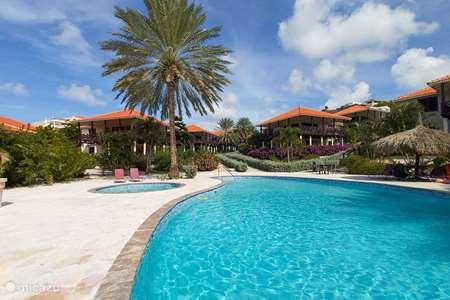 Vakantiehuis Curaçao, Curacao-Midden, Blue Bay villa Blue Bay Villa Bon Bini