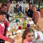 Familie Paijmans