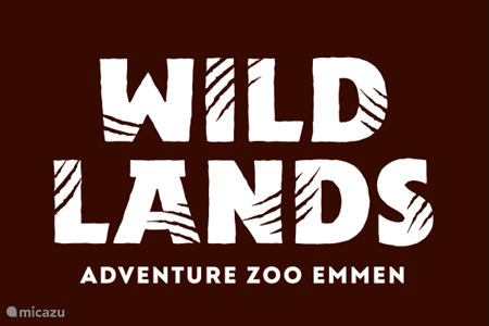 Willdlands Zoo Emmen