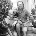 Karin & Robert Van Wijnen