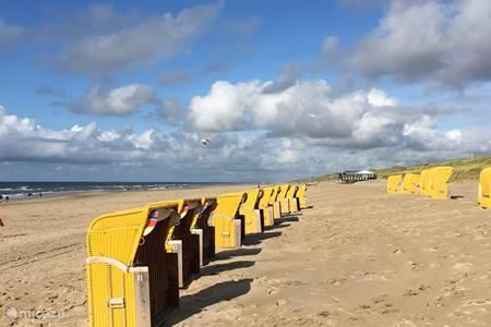De Egmonden en de Noord-Hollandse kuststreek