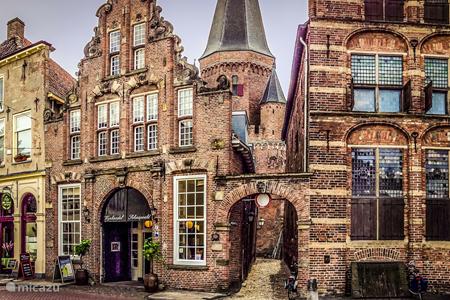 Stad Zutphen