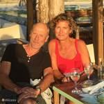 Thijs & Lydia Mennes