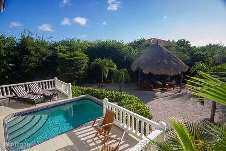 Ferienwohnung Curaçao, Banda Abou (West), Coral-Estate Rif St.marie villa Casa Dushi