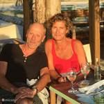Thijs & Lydia