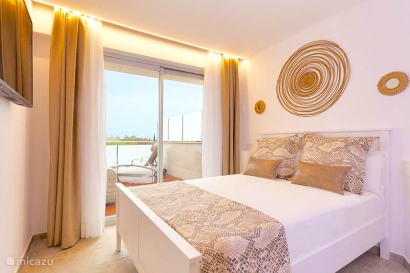 Vakantiehuis Spanje, Mallorca, Palma de Mallorca Villa Luxury Villa XXL - Ideaal Groepen!