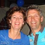 Emily & Dennis van Lier