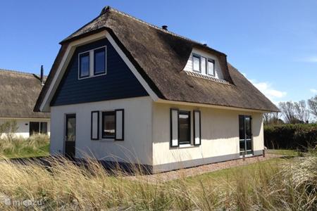 Vakantiehuis Nederland, Noord-Holland, Julianadorp aan Zee bungalow Duynopgangh 5 Julianadorp aan Zee