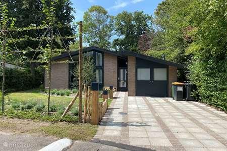 Vakantiehuis Nederland, Zeeland, Scharendijke bungalow Achthoek 14