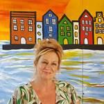 Inge Van Loon
