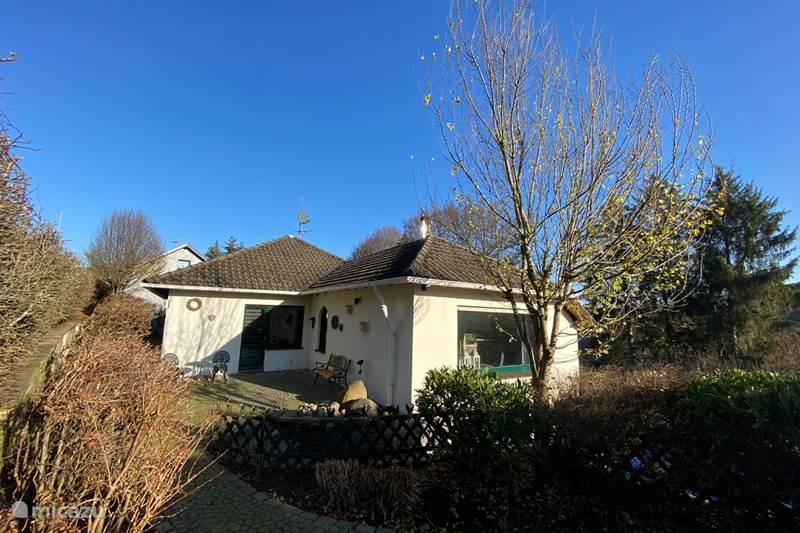 Vakantiehuis Duitsland, Eifel, Monschau Villa Villa Monschauer Glück