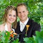 Twan & Kim van Bakel