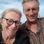 Berrie & Ineke