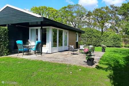 Vakantiehuis Nederland, Overijssel, Denekamp bungalow Lutte
