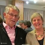 Klaas & Ardien Finnema
