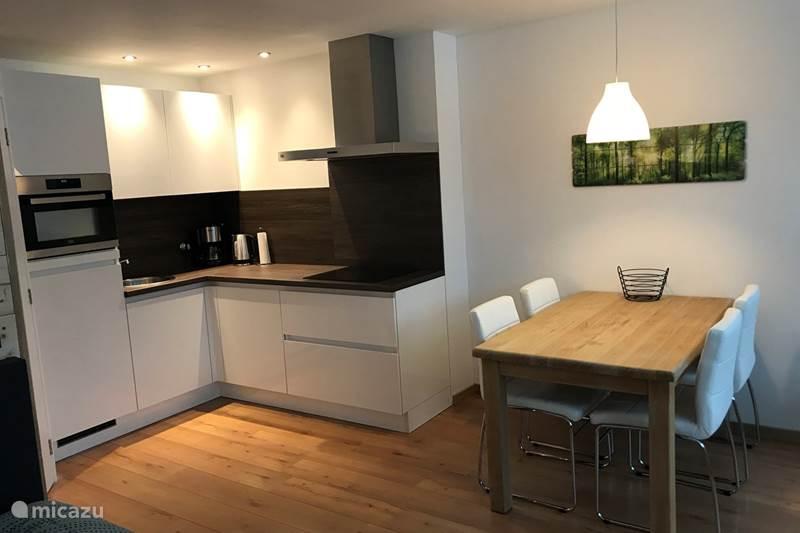 Ferienwohnung Deutschland, Sauerland, Winterberg Appartement Wohnung Willems Am Waltenberg 70