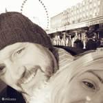 Katia & Vincent