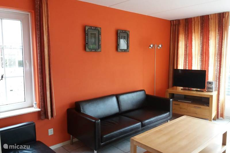 Vakantiehuis Nederland, Overijssel, Hellendoorn Bungalow Vakantiebungalow Regge Hellendoorn