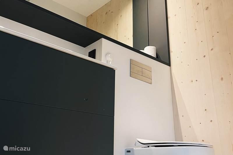 Vakantiehuis Nederland, Friesland, Noordwolde Appartement Megaplex One