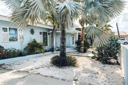 Vacation rental Aruba, Pos Chiquito, Pos Chiquito villa Beautiful house 2 min to the beach