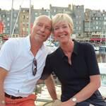 Jeannet van der Krol & Norbert van Duuren