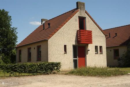 Vakantiehuis Nederland, Gelderland, Ewijk vakantiehuis Vakantiewoning Ewijk