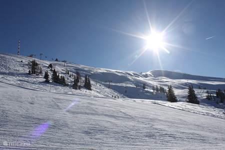 Discount on ski passes