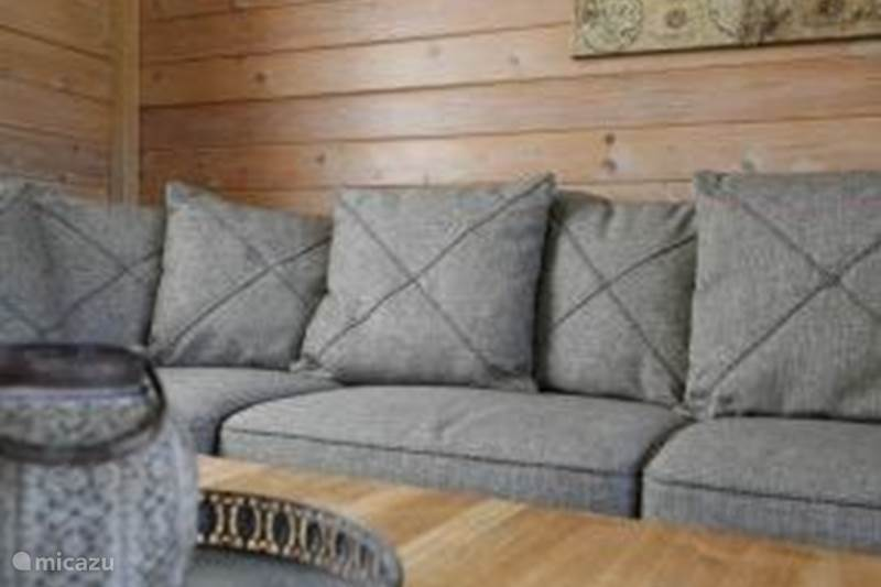 Vacation rental Belgium, Ardennes, Francorchamps Holiday house Val du Roannay