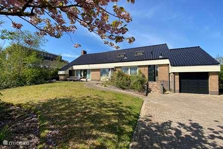 Vakantiehuis Nederland, Noord-Holland, Julianadorp aan Zee vakantiehuis Vogelzand