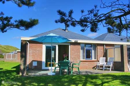 Vakantiehuis Nederland, Noord-Holland, Callantsoog vakantiehuis Seinpaal 11